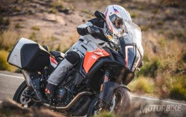KTM-1290-Super-Adventure-S-2017-prueba-13