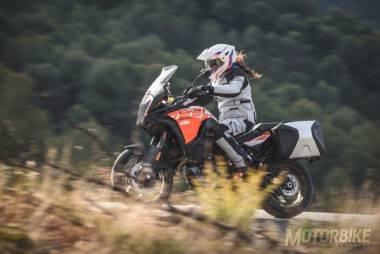 KTM-1290-Super-Adventure-S-2017-prueba-16