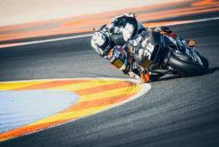 KTM MotoGP 2017 Test Sepang 02