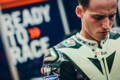 KTM MotoGP 2017 Test Sepang 04