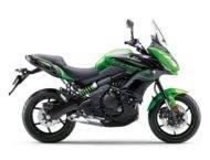 Kawasaki Versys 650 Special Edition 2017 03