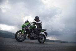 Kawasaki Versys 650 Special Edition 2017 06
