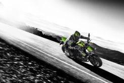 Kawasaki Z1000 2017 04
