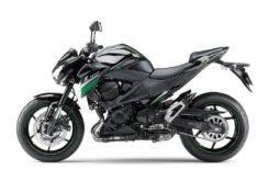 Kawasaki Z800 2016 05