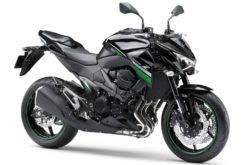 Kawasaki Z800 2016 06