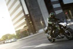 Kawasaki Z800 2016 23