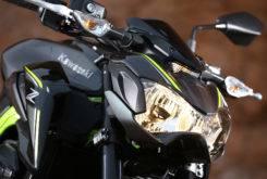 Kawasaki Z900 2017 detalles 004