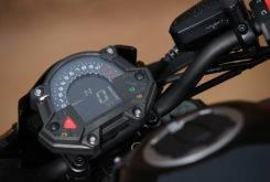 Kawasaki Z900 2017 detalles 025
