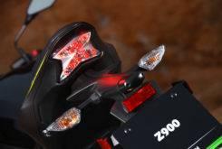 Kawasaki Z900 2017 detalles 041