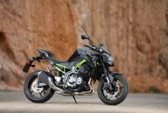 Kawasaki Z900 2017 presentacion internacional 001