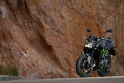 Kawasaki Z900 2017 presentacion internacional 002