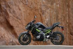 Kawasaki Z900 2017 presentacion internacional 003