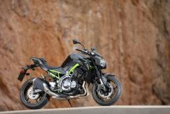 Kawasaki Z900 2017 presentacion internacional 004