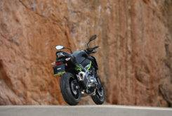 Kawasaki Z900 2017 presentacion internacional 005