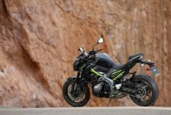 Kawasaki Z900 2017 presentacion internacional 006