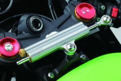 Kawasaki ZX 6R 636 2015 04