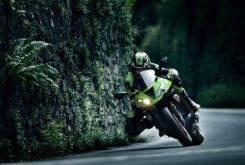 Kawasaki ZX 6R 636 2015 13