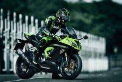 Kawasaki ZX 6R 636 2015 14