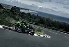 Kawasaki ZX 6R 636 2015 21