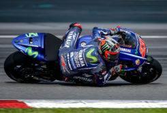Maverick Viñales Test MotoGP Sepang 2017 02