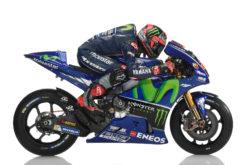 Maverick Viñales Yamaha MotoGP 2017 03