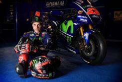 Maverick Viñales Yamaha MotoGP 2017 04