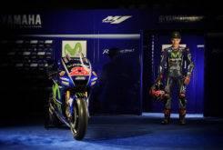 Maverick Vinales MotoGP 2017 Yamaha 01