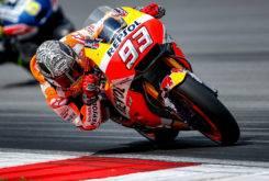 MotoGP 2017 Test Sepang Galeria Dia 1 02