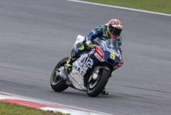 MotoGP 2017 Test Sepang Galeria Dia 1 05