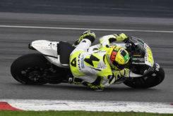 MotoGP 2017 Test Sepang Galeria Dia 1 07