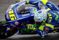 MotoGP 2017 Test Sepang Galeria Dia 1 13