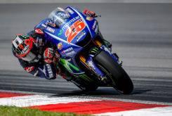 MotoGP 2017 Test Sepang Galeria Dia 1 14