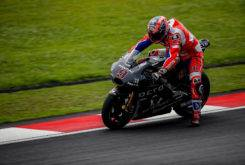 MotoGP 2017 Test Sepang Galeria Dia 1 17