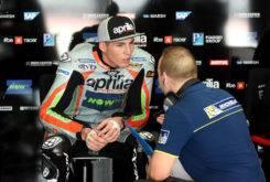 MotoGP 2017 Test Sepang Galeria Dia 1 18