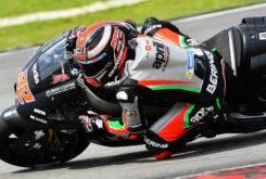 MotoGP 2017 Test Sepang Galeria Dia 1 19