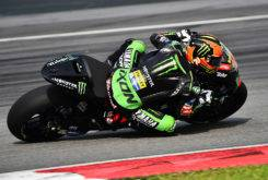 MotoGP 2017 Test Sepang Galeria Dia 1 20
