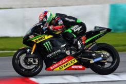 MotoGP 2017 Test Sepang Galeria Dia 1 21