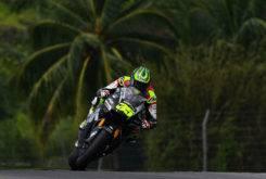 MotoGP 2017 Test Sepang Galeria Dia 1 23