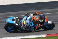 MotoGP 2017 Test Sepang Galeria Dia 1 24