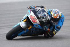 MotoGP 2017 Test Sepang Galeria Dia 1 25