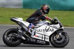 MotoGP 2017 Test Sepang Galeria Dia 1 26