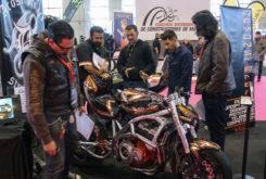 motomadrid concurso constructores recurso 1