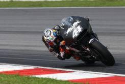 Pol Espargaro Test Sepang MotoGP 2017 01
