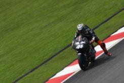 Pol Espargaro Test Sepang MotoGP 2017 02