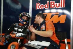 Pol Espargaro Test Sepang MotoGP 2017 04