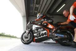 Pol Espargaro Test Sepang MotoGP 2017 05