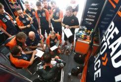 Pol Espargaro Test Sepang MotoGP 2017 06