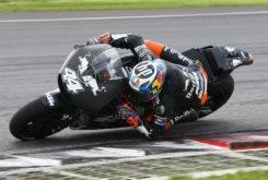 Pol Espargaro Test Sepang MotoGP 2017 07