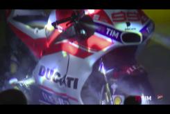 Presentacion Ducati MotoGP 2017 02