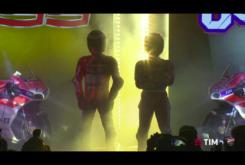 Presentacion Ducati MotoGP 2017 03